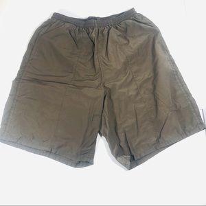 Patagonia Mens swimming/Board Shorts Small